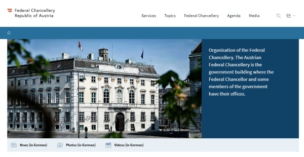 austrian_government_chancellery