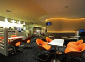 kix_lounge