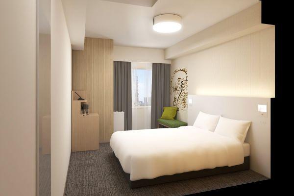 tokyo_toranomon_tokyu_rei_hotel