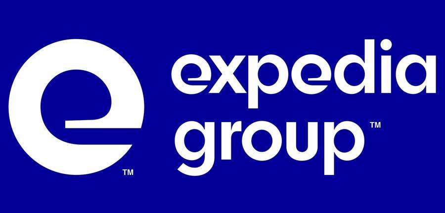 エクスペディアグループ