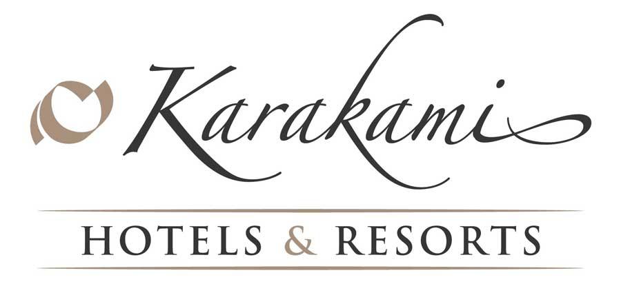 Karakami HOTELS&RESORTS(カラカミホテルズアンドリゾート)
