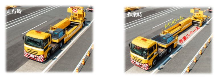 nexco中日本 highway transformer