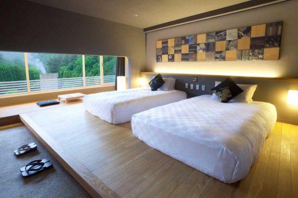 グランドプリンスホテル京都、「ザ・プリンス 京都宝ヶ池」にリブランド マリオットの「オートグラフ コレクション」に加盟