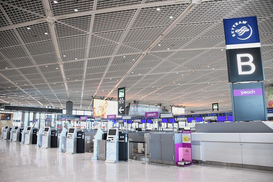 空港 peach ターミナル 成田 はじめてのピーチ(Peach)|東京・成田空港の発着便と搭乗手続きの完全ガイド