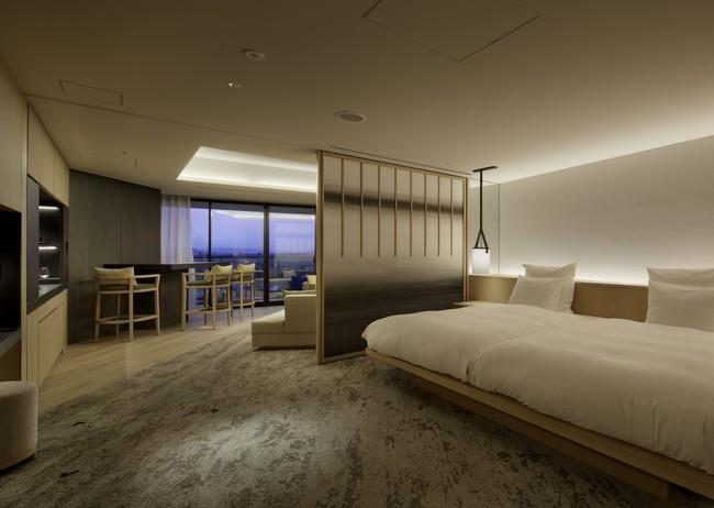 SORANO HOTEL