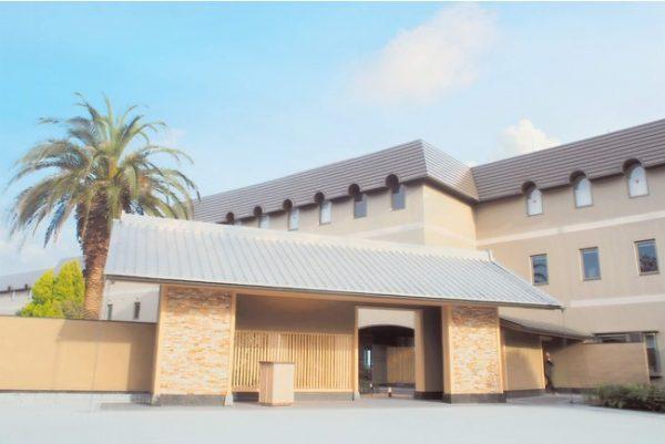 かんぽの宿 伊豆高原、「JPリゾート 伊豆高原」としてリブランドオープン