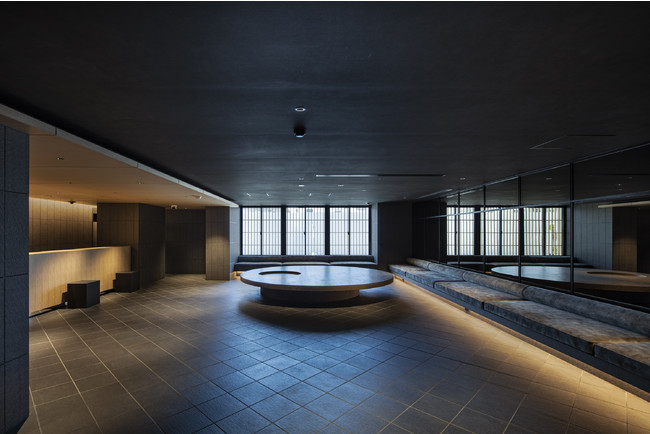 hotel tou nishinotoin kyoto by withceed