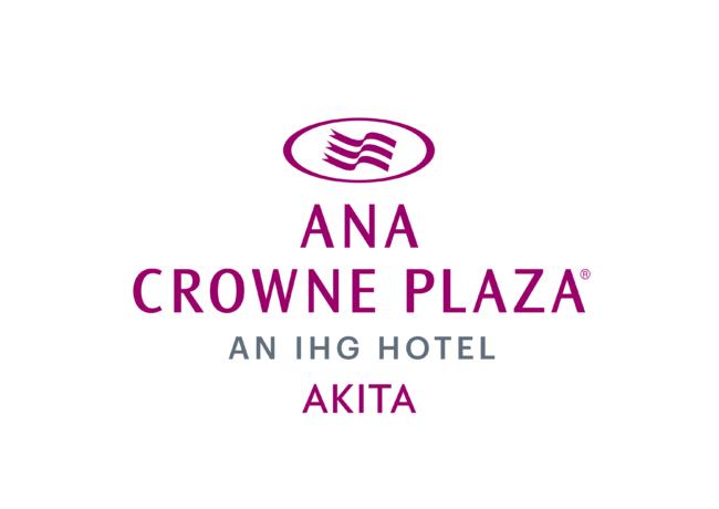 ANAクラウンプラザホテル秋田