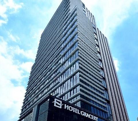 hotelgracery
